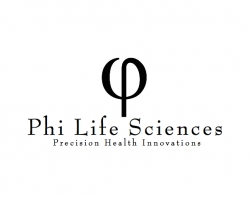 Phi Life Sciences Launches Licensed Prostate Mitomic Test (PMT™) for Prostate Cancer Risk