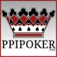 Poker Players International