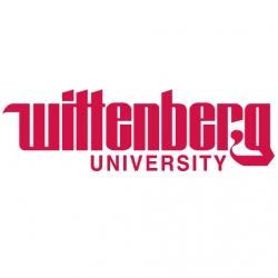 Wittenberg University Presents Inaugural Analytics Symposium