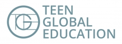 Teen Global Education Launches New Summer Enrichment Program in Spain