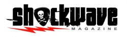 Shockwave Partners, LLC Acquires Shockwave Magazine, One of the Baltimore's Original Music Magazines