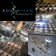 Advantech Manufacturing, Inc.
