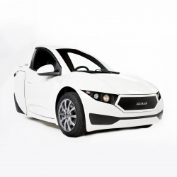 Electra Meccanica to Honor All Other Vehicle Manufacturer's Vehicle Deposits Toward Purchase of the SOLO Electric Vehicle