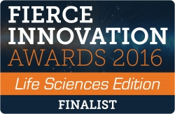 Fierce Innovation Awards: Life Sciences Edition Announce Finalists, Innovative Biochips Recognized