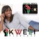 Kweli Wireless