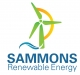 Sammons Enterprises