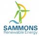 Sammons Enterprises