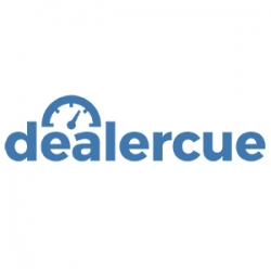 DealerCue Launches BidCue, Vehicle Sourcing and Inventory Management in Your Vincue Dashboard