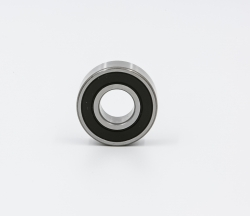 Seginus Inc is Proud to Release a New PMA Bearing 150SG1052-14EH