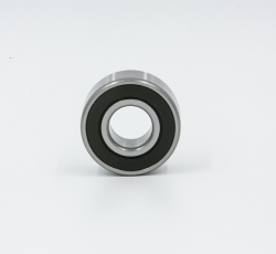 Seginus is Proud to Announce New FAA PMA Bearings 250SG1052-9EH and 250SG1052EH