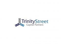 Trinity Street Capital Partners is Hiring