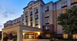Trinity Street Capital Partners (TSCP) Announces the Origination of a High Leverage, Non-Recourse, Hotel Loan