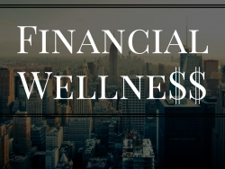 BCU Doubles Down on Financial Wellness with Enrich Education Platform