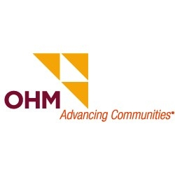 OHM Advisors Announces Five New Shareholders