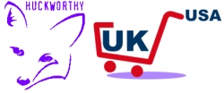 Huckworthy Partners with UKintheUSA to Offer Easy Entrance Into the US Marketplace for British Technology Companies