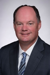Dixon Sewell Joins PrivatePlus Mortgage