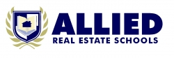 Allied Real Estate Schools Among the First to Provide Newly Revised Federal and State Laws and Regulations Course