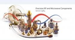 Coaxicom Announces PCX Inc. as Newest West Coast RF Distributor