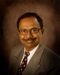 Dr. Shekhar Challa Joins Bioscience Americas Board of Advisors
