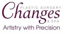 Changes Plastic Surgery & Spa Hosts Presentation to Introduce InMode Scarless Surgery