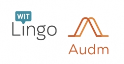 Witlingo and Audm Partner to Deliver Conversational Audio Content for Large Brand Print and Web Publications