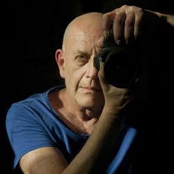 Miklos Legrady Exhibit Comes to Maxx Quinten Art Gallery in Toronto
