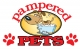 Pampered Pets LLC
