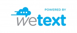 WeText Provides Pasadena Tournament of Roses® with Real-Time Emergency Text Messaging