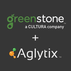 Greenstone Joins Forces with Aglytix