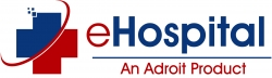 Adroit Infosystems Expands eHospital and eClinic Systems Markets Into East African Region