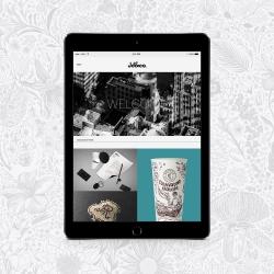 Jd&co Design Studio Announces New Website Launch