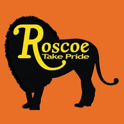 Roscoe Wins Illinois Governor's Sustainability Award, Again
