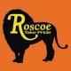 The Roscoe Company
