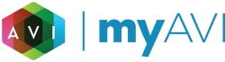 AVI Systems Launches myAVI Talent Management System