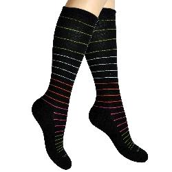SocksLane Launches New Anti-Allergic Compression Socks on Amazon.com