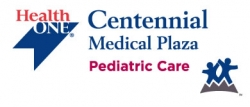 Centennial Medical Plaza ER Announces  Pediatric Care Designation from Rocky Mountain Hospital for Children