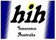 HIH Insurance Australia