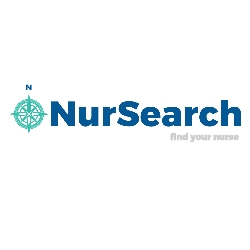 Nurse Technology Company Expanding Its Free Services
