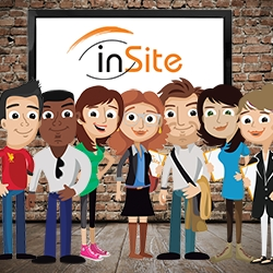 inSite Changes the Future for Retirement Fund Members by Simplifying Complex Messages: Wins Two International Awards