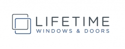 Lifetime Windows and Doors Opens in Phoenix, Bringing Jobs and Energy Saving Home Improvement Options