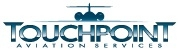 Astra Airlines (Greece) and TouchPoint Aviation Services, LLC Sign an On-Site Exchange Agreement