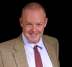 Mega Agent Bob McCormick Joins Keller Williams in Alpharetta