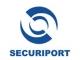 Securiport