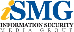 ISMG Launches Ransomware Resource Center Portal Provides Industry Leading News, Education and Research on One of the Largest Cyber Challenges Today