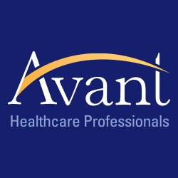 Avant Healthcare Professionals CEO Addresses U.S. Nursing Shortage with Congressional Leaders