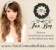 Hair Comes the Bride, Inc.
