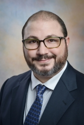 Joseph Buono Promoted to Senior Account Manager in Real Estate Group of New Day Underwriting Managers