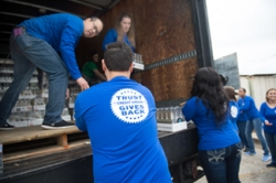 Texas Trust Employee Training Day Benefits Mission Arlington