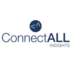 Go2Group Announces ConnectALL Insights