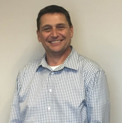 GSF Mortgage Names Obermeier VP of Retail Branch Development